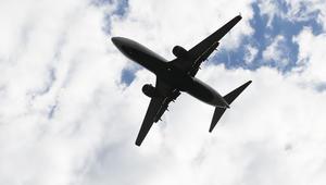 أسهم شركات الطيران الأمريكية تعود إلى مستويات ما قبل 11 سبتمبر