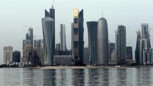 سفير: قطر تعتزم زيادة استثماراتها عالمياً.. ولا تنوي تصفية أصولها في الخارج
