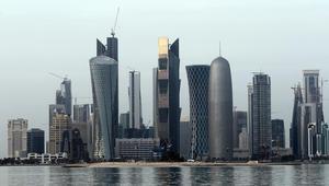 ستاندرد آند بورز تؤكد تصنيف قطر مع نظرة مستقبلية سلبية