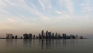 قطر: لن يتأثر اقتصادنا بإجراءات 4 دول فقط.. ونشجع رجال أعمالنا على الاستثمار في تركيا