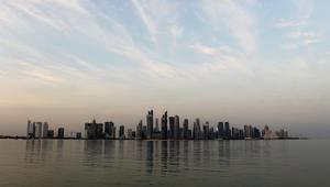 غرفة قطر: 1.5 مليار ريال صادرات الشركات غير النفطية في مايو.. وموانئ قطر: إطلاق 5 خطوط ملاحية في أقل من 20 يوماً