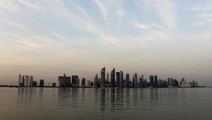 قرقاش: اكتشفت قطر في أزمتها أنها يائسة.. ودبلوماسيتها غير فاعلة