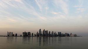 صندوق النقد: التأثير الاقتصادي والمالي المباشر على قطر جراء الأزمة الخليجية يتلاشى
