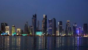 """مسؤول بإيران: التدخل بشؤون قطر لصداقتها مع إيران """"عدوان"""""""