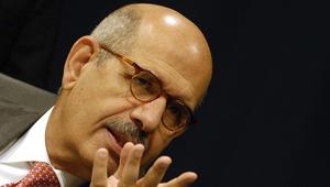 أحمد موسى يجدد هجومه على البرادعي: باع الوطن.. والأخير: ليتهم يفهمون
