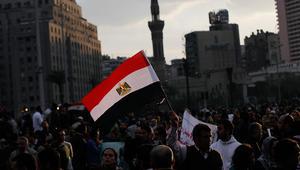 العفو الدولية: تجميد الأصول هو حيلة مكشوفة لإسكات النشطاء بمجال حقوق الإنسان في مصر