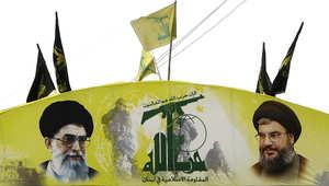 حزب الله: السعودية تحاول تعويض خسائرها في اليمن والعراق وسوريا بمهاجمتنا.. ولن نعتذر عن كلمة حق في وجه الظالم