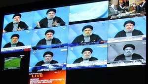 """تقرير: السعودية توقف قناتي المنار والميادين """"التابعتين لإيران وحزب الله"""" وسط انتقادات ومطالب للبحث عن بدائل"""