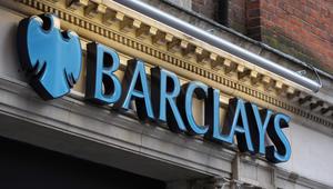 """بنك """"باركليز"""" البريطاني لشبكتنا: لا نستطيع تداول الريال القطري حالياً"""