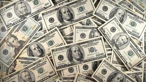 تداعيات قرار خروج بريطانيا من الاتحاد الأوروبي: الأسواق العالمية تخسر 2.1 ترليون دولار بيوم واحد