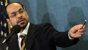مجلس العلاقات الإسلامية الأمريكية يدعو كارسون إلى الانسحاب من سباق البيت الأبيض