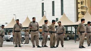 """السعودية: القتل حدا لمتهم وتعزير 2 بعدة قضايا من بينها المشاركة بهجوم """"مصفاة بقيق"""""""