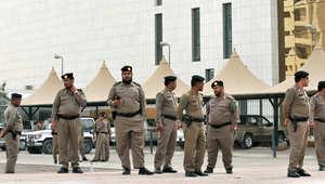 الداخلية السعودية تعلن تنفيذ حكم القتل بحق 3 إيرانيين في المنطقة الشرقية