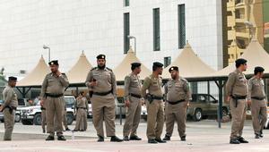 """السجن 7 سنوات لسعودي بايع """"داعش"""" ووصف """"ولاة الأمر"""" بـ""""المرتدين"""" على """"تويتر"""""""