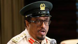 خلفان لعبدالملك الحوثي: الغدر ليس من شيم الرجال