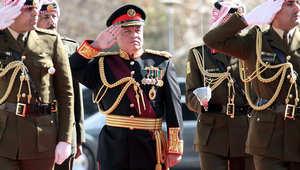 النائب الأردني البطاينة لـCNN: إيران ستدفع ثمن أعمالها ونقف مع السعودية والبحرين ضد أي خطر
