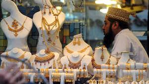 """مفتي السعودية: طلب الرزق غريزة.. وهذا هو الحل الشرعي لموضوع """"تأخر قدومه"""""""