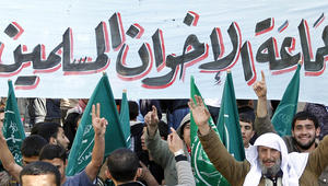 مصر.. تخفيف حكم إعدام