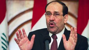 """زكريا لـCNN: أكبر أعداء داعش هم داخل """"دولة الخلافة"""".. وكل ما يجري بالعراق سببه نوري المالكي"""