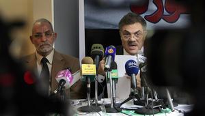 """السيد البدوي.. """"مدد حسب الحاجة"""" للسيسي في انتخابات الرئاسة"""