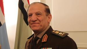 """المتحدث باسم جيش مصر يرد على هشام جنينة وامتلاك وثائق """"تدين الدولة وقيادتها"""""""