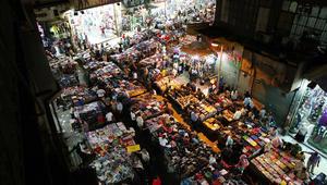كيف يرى المستهلكون أوضاعهم المالية في مصر لعام 2017؟