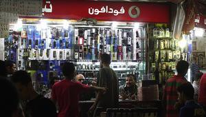 رفع تكلفة اتصالات المحمول في مصر بنسبة 36% على كروت الشحن