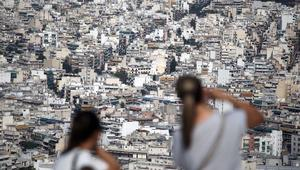 20 سبباً..لعيش تجربة سياحية مميزة