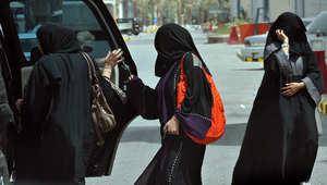 اليوم تاريخي في السعودية.. النساء يبدأن بالتسجيل للتصويت بالانتخابات
