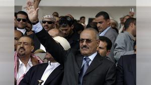 وزير سعودي: قالها محمد بن سلمان قبل شهور واليوم يؤكدها اليمنيون