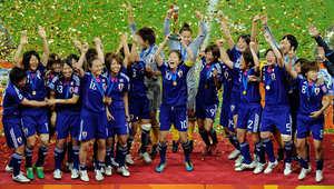 كأس العالم للسيدات: فرصة الأمريكيات للثأر من اليابان