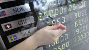 """""""دكتور الكوارث"""" يحذر من أزمة مالية عالمية جديدة قريباً.. تفجرها السيولة"""