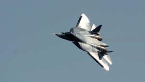 روسيا تعلن تنفيذ 64 ضربة جوية استهدفت 63 موقعا لداعش في سوريا خلال الـ24 ساعة الماضية