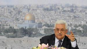 بعد إغلاق المسجد الأقصى.. عباس يهاتف نتنياهو ويحذر من تداعيات الإجراءات الإسرائيلية
