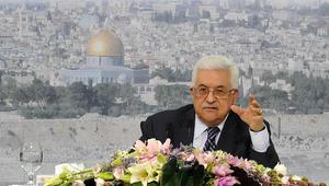 محمود عباس: حماس تقف وراء محاولة اغتيال الحمدالله