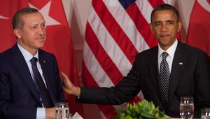 """أوباما لـCNN عن محاولة الانقلاب بتركيا: """"خيانة زلزلت سياسة الدولة والشعب"""".. وهذه نصيحتي لأردوغان"""
