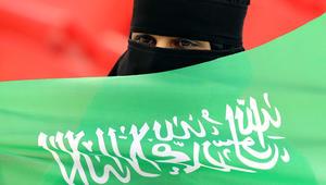 لاعبات الكاراتيه السعوديات يتألقن في دورة الألعاب العربية للسيدات