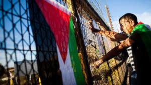 هل نشهد قريباً السّلام بين إسرائيل والفلسطينيين؟
