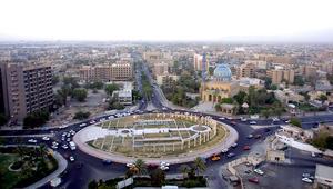 وزير خارجية البحرين: لن يعود العراق لزمنه الجميل إلا بالتنوع