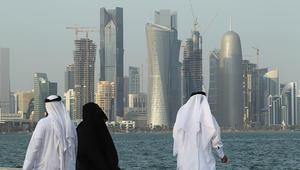 السعودية برسالة ود للقطريين: أنتم امتداد طبيعي وأصيل لإخوانكم بالسعودية