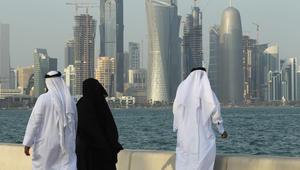 اللجنة الوطنية القطرية لحقوق الإنسان: سنلجأ لمكتب محاماة دولي لتعويض المتضررين من المقاطعة