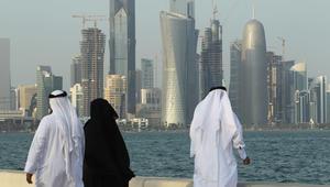 هيومن رايتس ووتش: إجراءات قانون الإقامة في قطر توفر الأمن للمغتربين ولكن تميّز ضد النساء