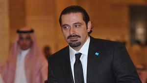 رئيس وزراء العراق الأسبق: استقالة الحريري تحمل إشارة مقلقة