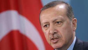أردوغان: روسيا تسعى لإقامة دويلة صغيرة للأسد الظالم والقاتل وطهران شريكتهما في الجريمة