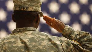 جدل بأمريكا حول إمكانية توفير الرعاية الصحية لـ13 ألف جندي متحول جنسياً