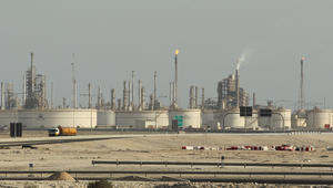 تراجع أرباح صناعات قطر بـ19% في النصف الأول من 2017