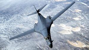 """كوريا الشمالية تحذر أمريكا من ضربة استباقية ردا على """"استفزازات"""""""