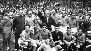 حكاية مونديال 1938.. إيطاليا بطلة النسخة الأخيرة قبل الحرب العالمية الثانية