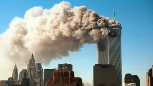 الخبر أولا على CNN.. غراهام لشبكتنا: مراجعة الصفحات السرية عن علاقة السعودية بهجمات 11/9 بمراحلها الأخيرة