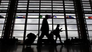 """من هي الدولة الأكثر """"حرصا"""" أمنياً على التفتيش في المطارات؟"""